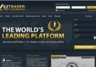 ez trader new platform