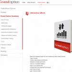 Ebook Featured at GrandOption