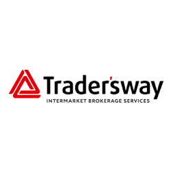Logo Trader's Way