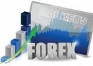 Forex-Exchange-Market