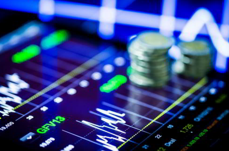 binary options setup
