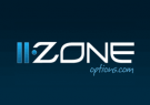 zoneoptions