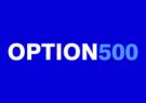 option500
